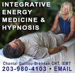 Hypnosis, Past life regression, Quantum Healing Hypnosis Technique, QHHT, Soul Centered Hypnosis, Energy Medcine treatments, Reiki, Jin shin Jyutsu, Distance Healing, Remote Healing